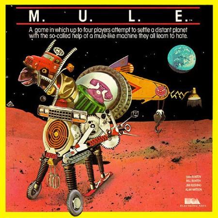 Mule_box_f
