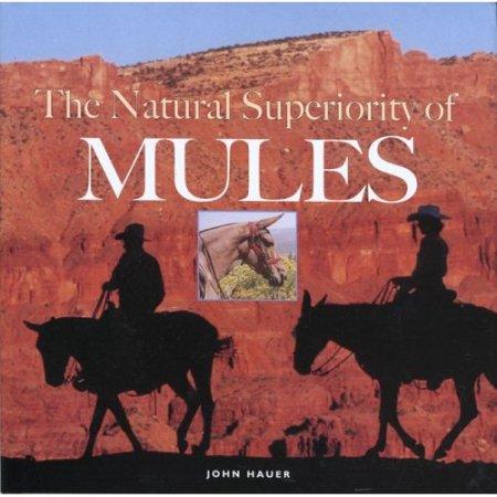 natural-superior-mules