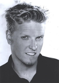 Jake_Busey_Interview