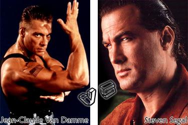 Jean-Claude-Van-Damme-vs-Steven-Segal